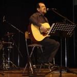 concerto-avsi-2007-3