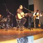 concerto-avsi-2007-6