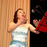 la-melodia-del-mondo-2011-155-13