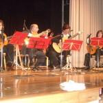 la-melodia-del-mondo-2011-155-15