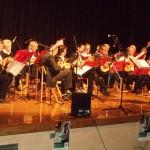 la melodia del mondo 2011 155 (8)