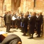 coro milano 2012 (12)