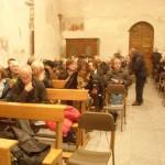 coro-milano-2012-29