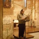 coro-milano-2012-32