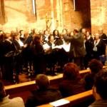 coro-milano-2012-34