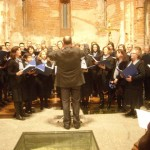 coro-milano-2012-5