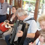 2012_06_16_milano_in_tramway-3