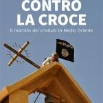 Contro-la-croce(1)