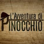pinocchio2-380x214